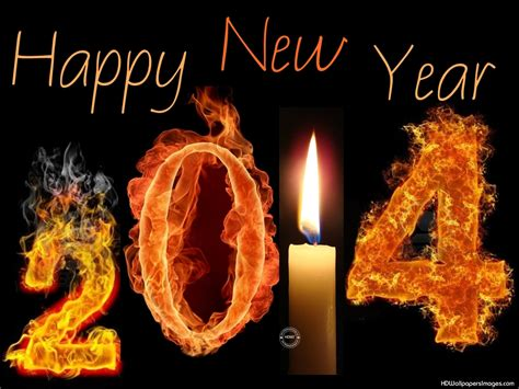 happy new year pictures 2014 happy new year 2014 vijay s best new year images hem