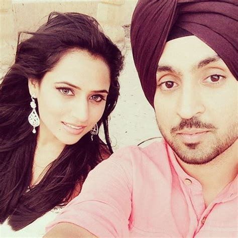 Chak De India Song Download Rkmania Songs