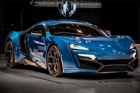 lykan hypersport price the gallery for gt funny camaro jokes