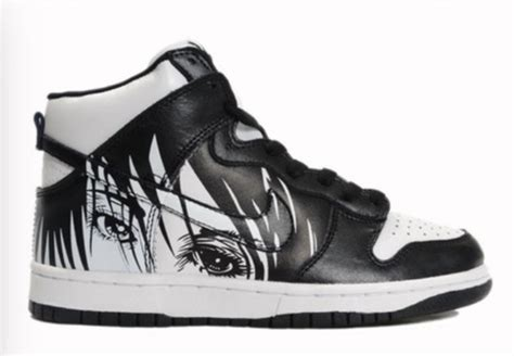 shoes nike shoes black nikes sneakers black and