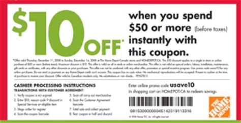 home depot paint printable coupons home depot coupons printable coupons