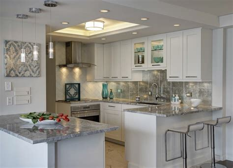 the cozy impression of counter 32 magnificent custom luxury kitchen designs by drury design