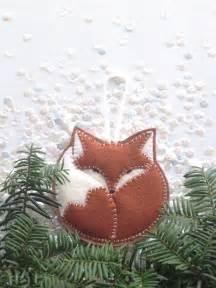 17 best ideas about felt fox on pinterest animal patterns fox pattern and felt animal patterns
