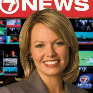 How Much Does Dylan Dreyer Make A Year | im just sayin wit timmy g i would like the right