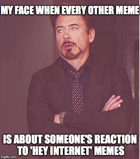 face  memes youll find funny sayingimagescom