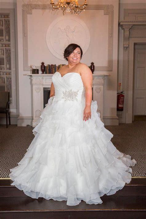 1000  ideas about Fat Bride on Pinterest   Curvy Wedding