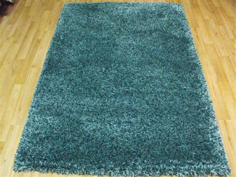 teal area rug home depot teal rugs sea rug kaleen middleton kashan 3foot x 5foot accent rug in teal aberdine teallime