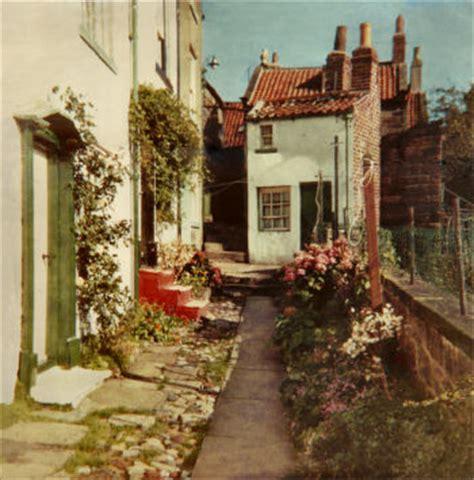 robin hoods bay cottages cottage robin hoods bay