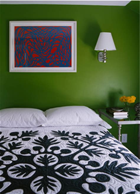 green and black bedroom 3850377324 9e3fb12404 jpg