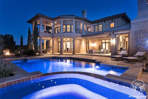 the most frequently asked questions about luxury real estate