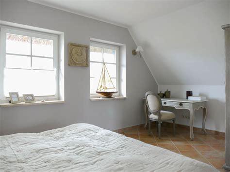 schreibtisch im schlafzimmer best schreibtisch im schlafzimmer images house design