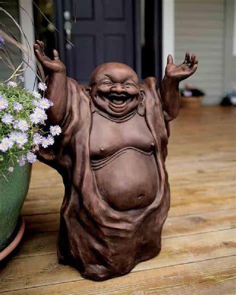 Laughing Buddha In Bedroom by The World S Catalog Of Ideas