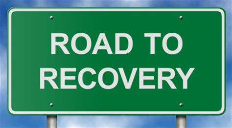 Freedom Detox Center Images by Choosing The Right Rehab Freedom From Anxietyfreedom