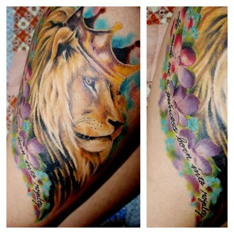 watercolor tattoo texas the world s catalog of ideas