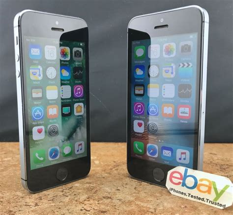 iphone metro pcs apple iphone 5s 16gb space gray metro pcs cricket ting tracfone net10 ebay