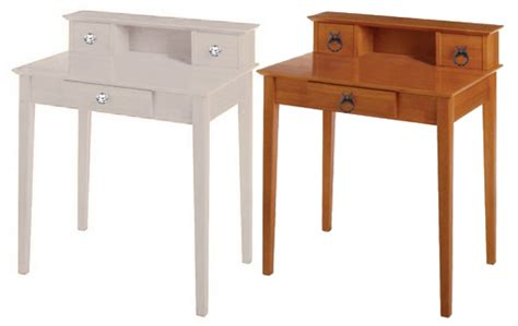 Small Desk Plans Wooden Small Writing Desk Plans Pdf Plans
