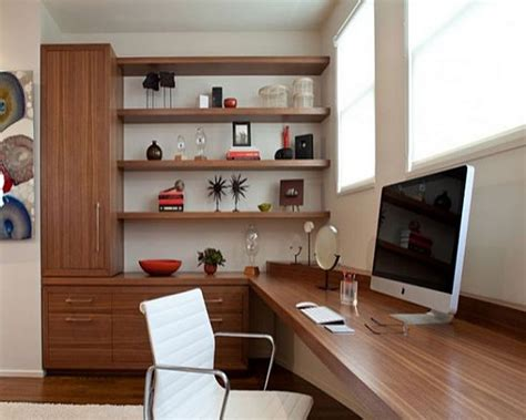 top tips for creating the perfect home office space tips to creating the perfect home office decor around