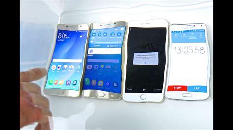 samsung galaxy note    edge   iphone