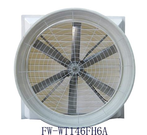 how to size exhaust fans industrial 10000 m3 h clothing factory small size exhaust fans buy