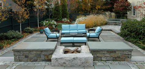 New Patio Ideas Savoring Fall A Patio Picture Album 171 Bombay Outdoors