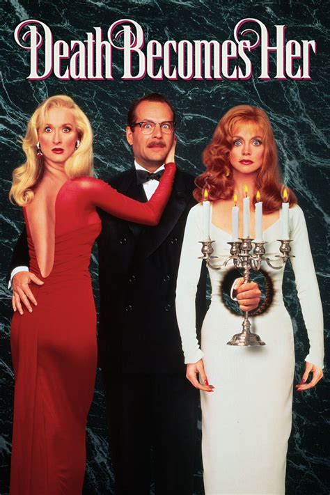watch online death becomes her 1992 full hd movie official trailer watch death becomes her 1992 free online