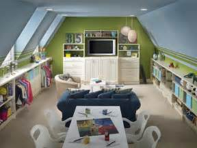 play room momma playroom organization ideas