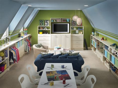 kids playroom ideas momma mia playroom organization ideas