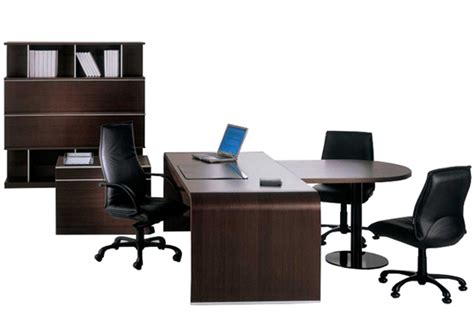 various types of office furniture pickndecor com