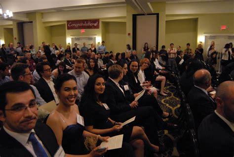 Umass Mba Management by 2015 Mba Oath And Graduation Isenberg
