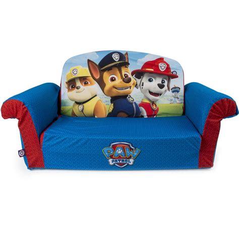 elmo couch sofa ideas elmo flip open sofas explore 20 of 20 photos