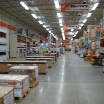 the home depot 20 photos 22 reviews hardware stores
