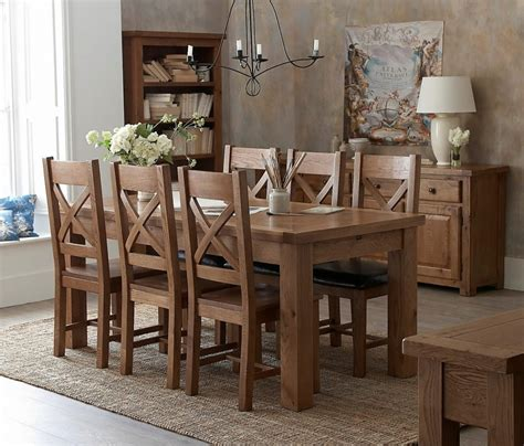 comedor rustico moderno muebles de comedor rusticos modernos