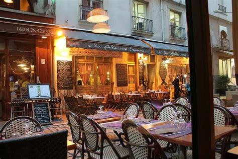 best restaurant in aix en provence the 10 best restaurants in aix en provence