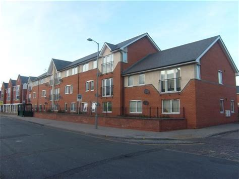 2 bedroom flats to rent in ipswich 2 bedroom apartment to rent in abbey court 92 bramford rd