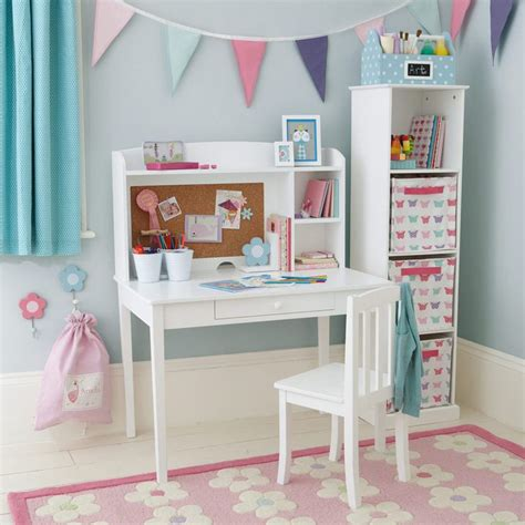 girls bedroom desk whittington desk hutch desks furniture gltc co uk