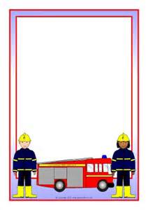 emergency services primary teaching resources amp printables sparklebox