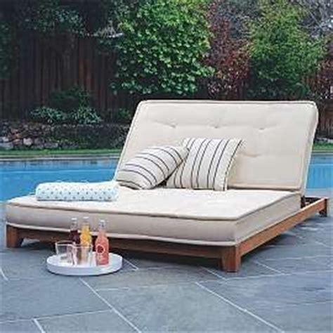 Patio Futon by Futon Cushions Futons And Seat On