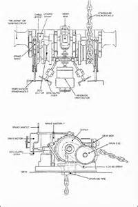 windl winch wiring diagram get free image about wiring diagram