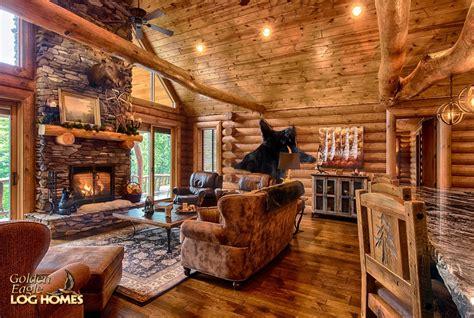 3d virtual tour house plans 3d virtual tour house plans images 50 one 1 bedroom
