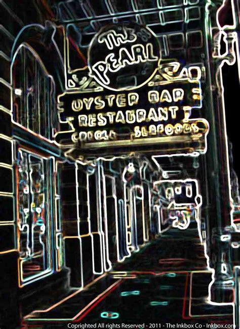 Blackjack A Cross Novel snippets twisted bayou a novel of the summer of 1963