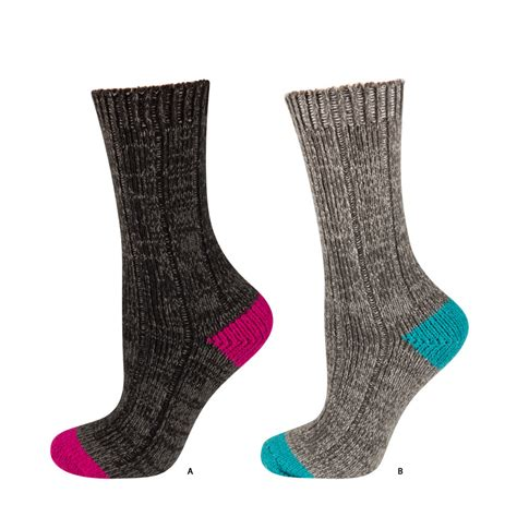 soft slipper socks soxo s soft socks socks wholesale
