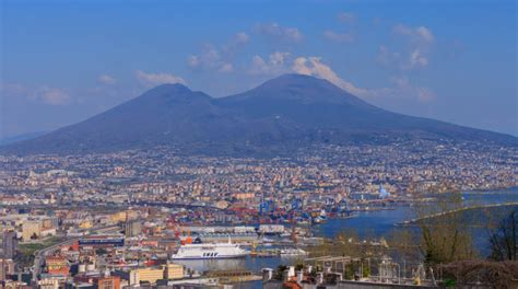 best hotels in naples italy 15 best things to do in naples italy the tourist