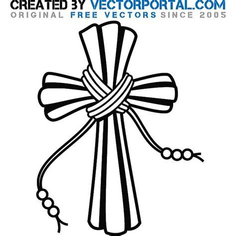imagenes religiosas vectores imagenes religiosas en vector gratis imagui