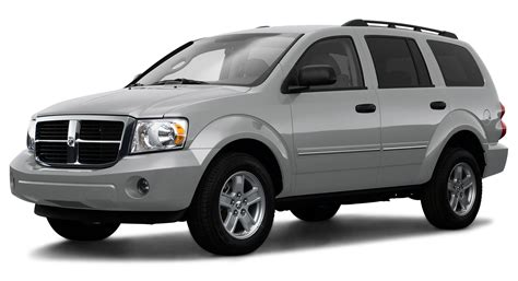 2009 kia borrego reviews images and specs