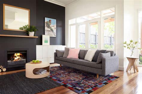 Living Room Chairs Melbourne Living Room Sets Melbourne 28 Images Living Room