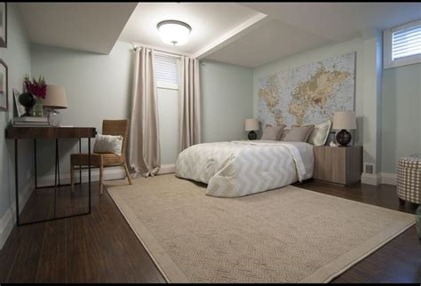 pictures of basement bedrooms 10 steps away from having a basement bedroom