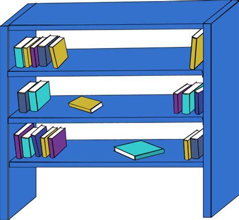 Bookcase Clipart Bookcase Clipart Free Download Clip Art Free Clip Art