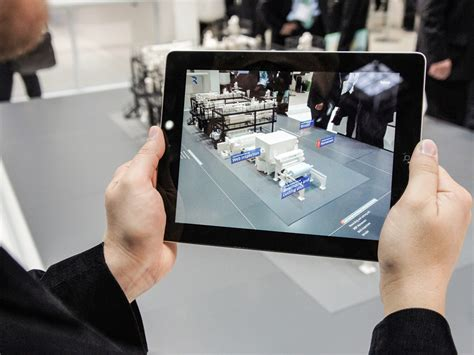 Reality 3d augmented reality