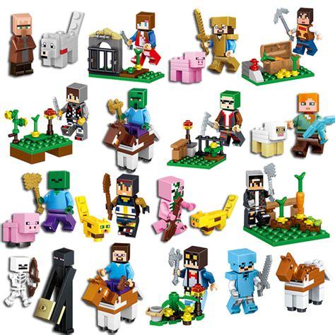 Block Friends Bela 10154 158 Pcs מודלים וצעצועי בניין פשוט לקנות באלי אקספרס בעברית זיפי