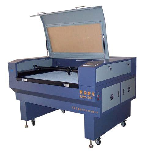 china laser cutting engraving machine m1280 china